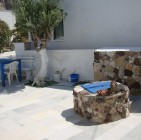 santorini-rooms2