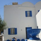 santorini-rooms26