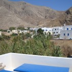 santorini-rooms28