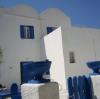 santorini-rooms6