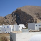 santorini-rooms7